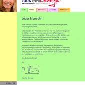 homepage-coaching-psychologie